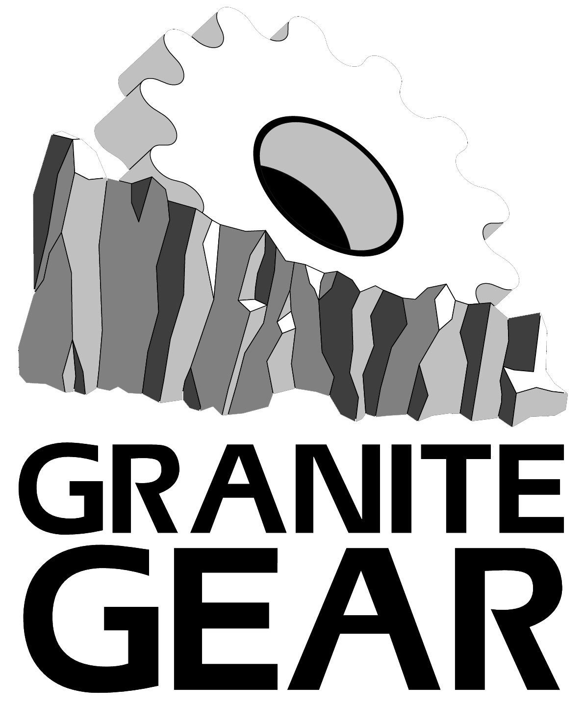 granitegear.blackltr.png