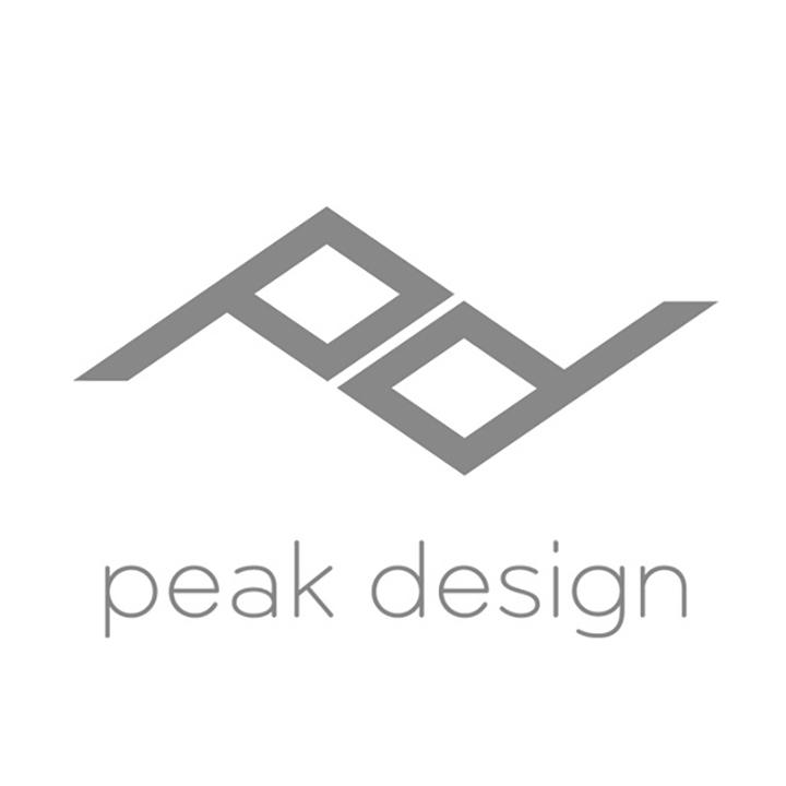 peak.design.jpg