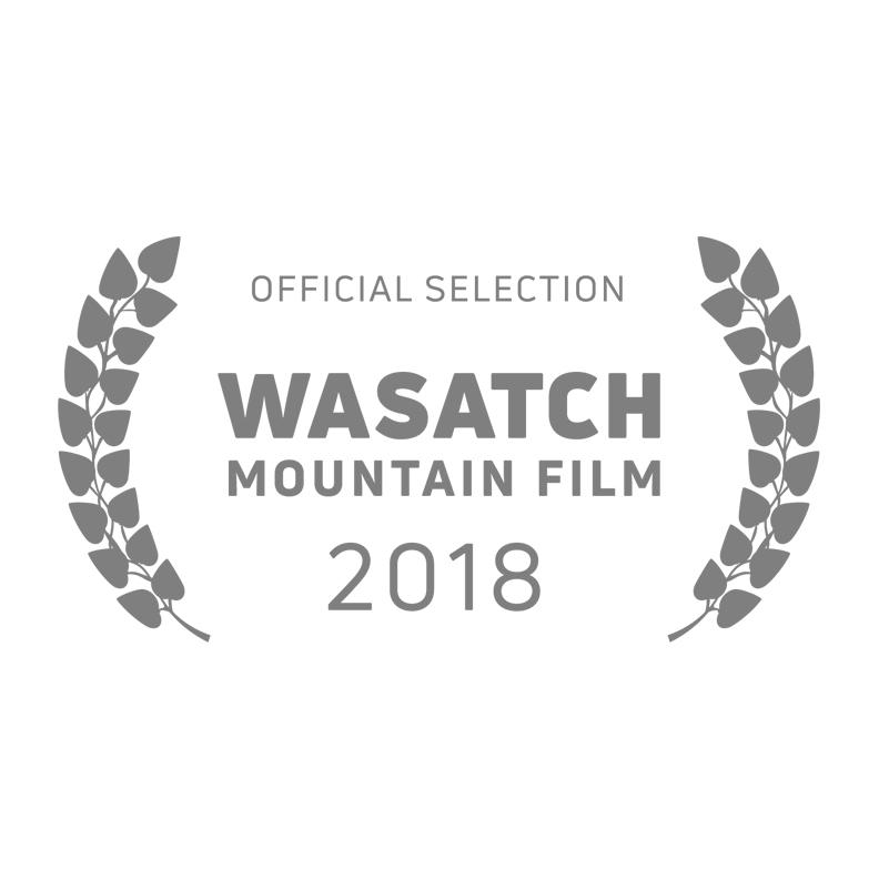 wasatch.jpg