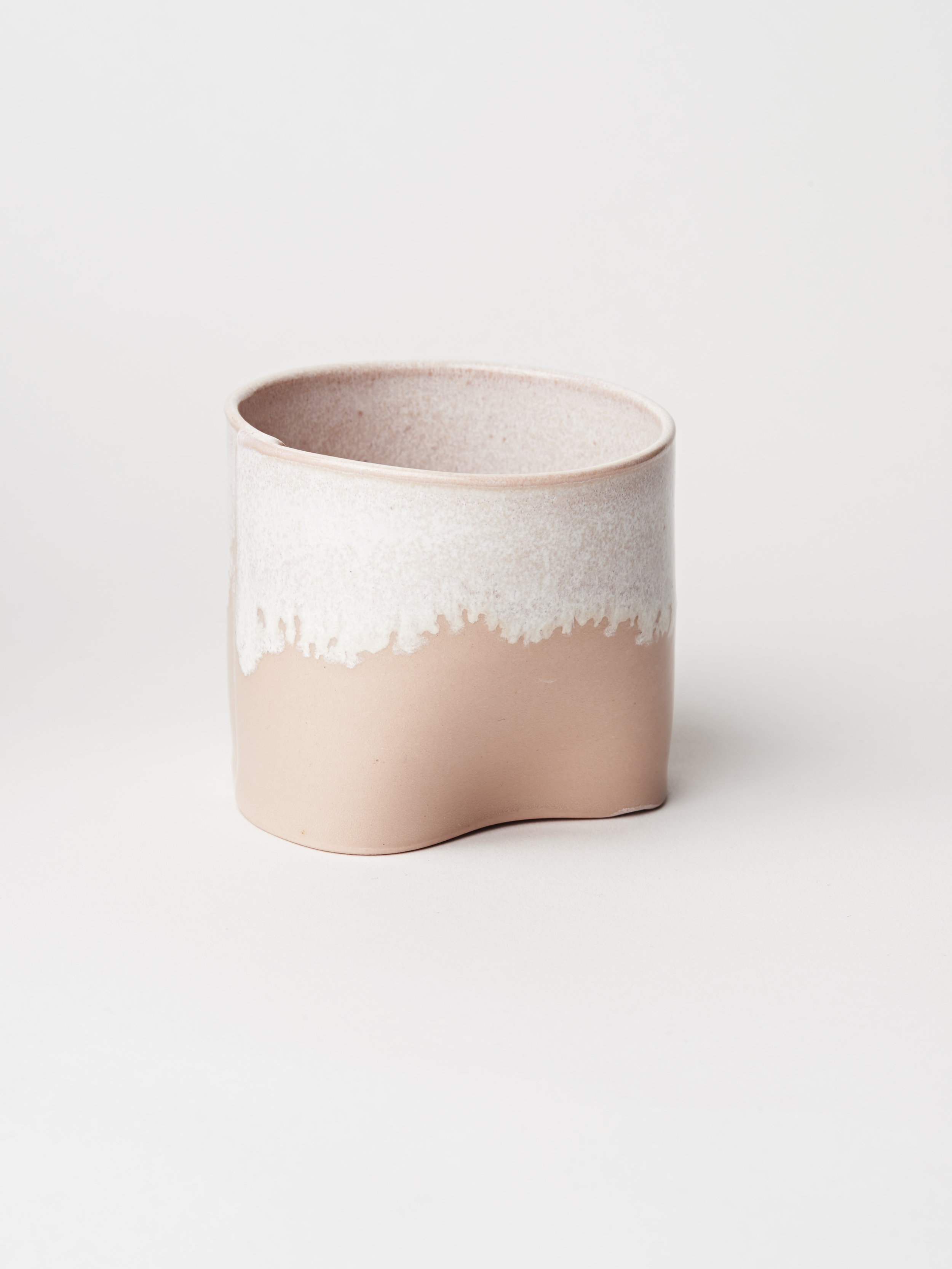 Small Cup - Pink
