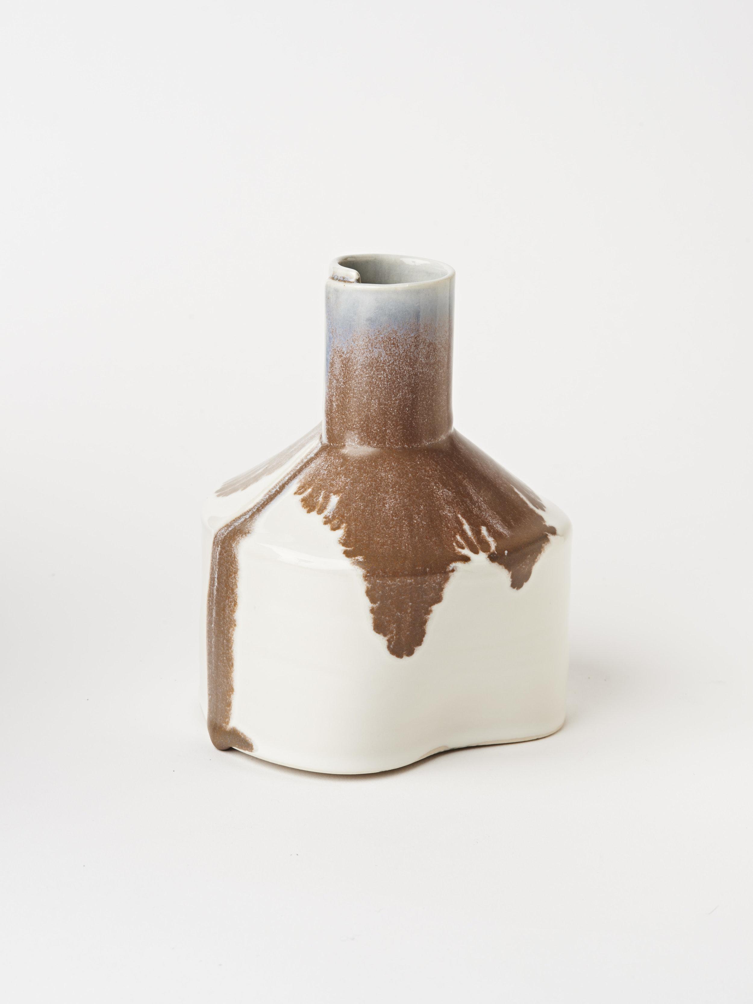 Small Bottle - Alaska