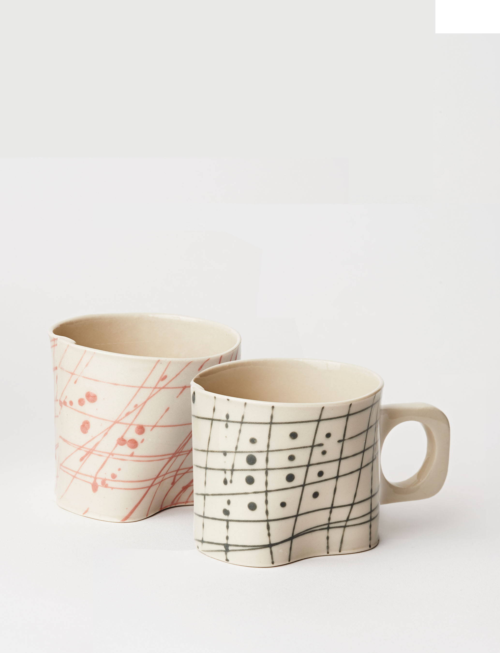 mug workshop