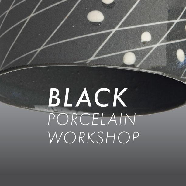 black-porcelain-workshop-3.jpg