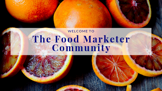 The Food Marketer- Welcome Resource Image.png