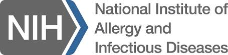 NIH_NIAID.jpg