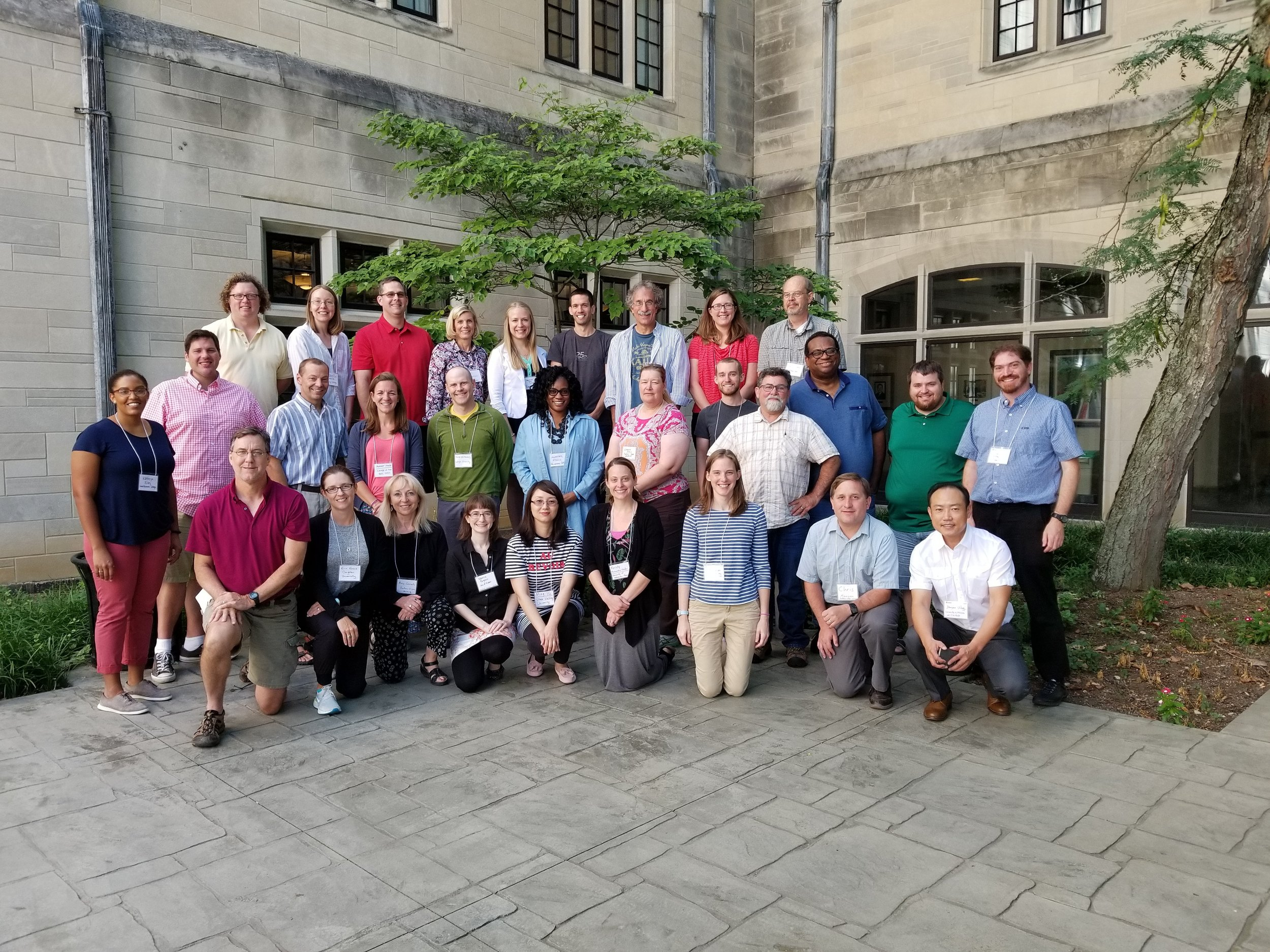 2018_AnalyticalWorkshop_IU_Groupphoto.jpg
