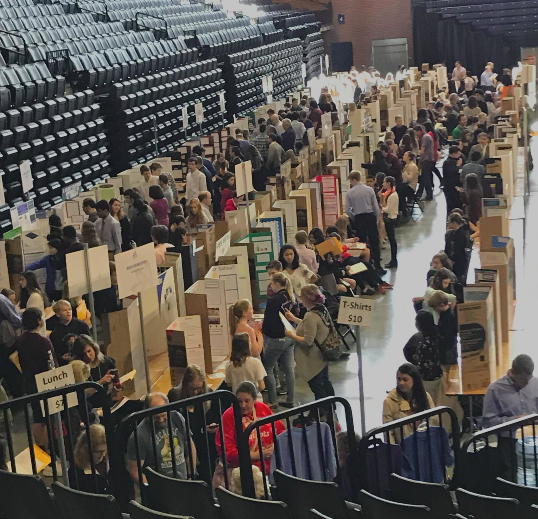 ScienceFair2019.jpg