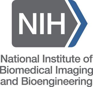 NIH U01 Award, 2019-2024