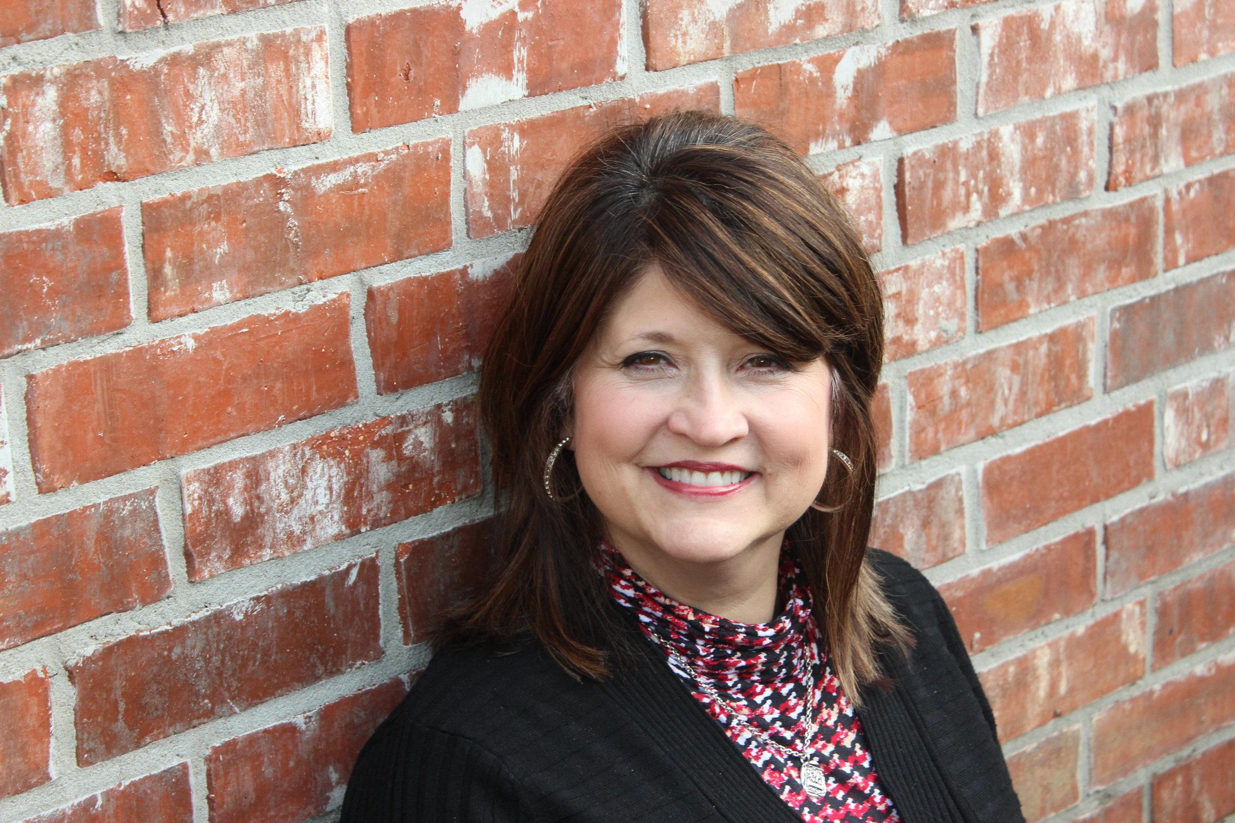 Lori's pic.JPG