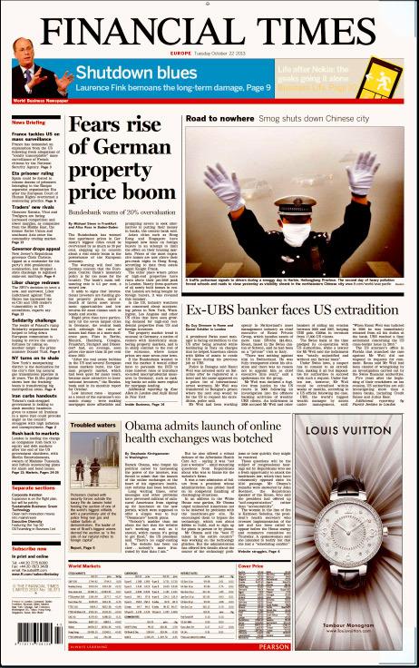 Financial Times newspaper in print.jpg