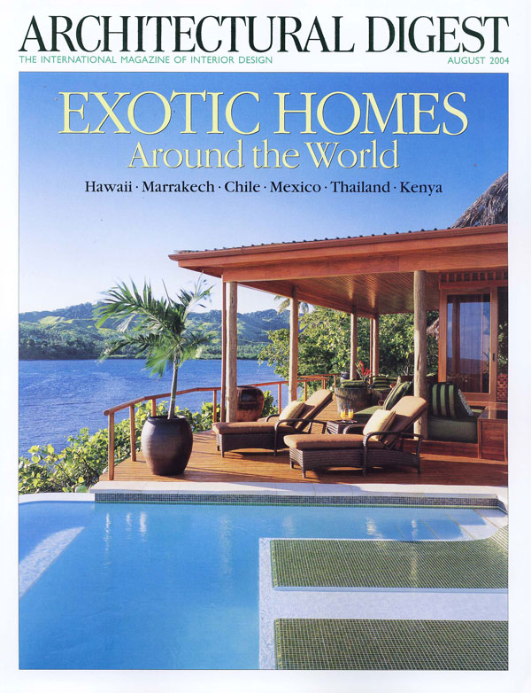 Architectural Digest magazine.jpg
