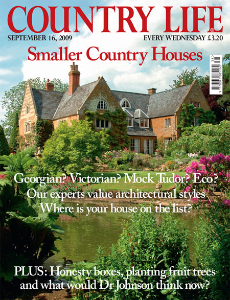 Country Life magazine.jpg