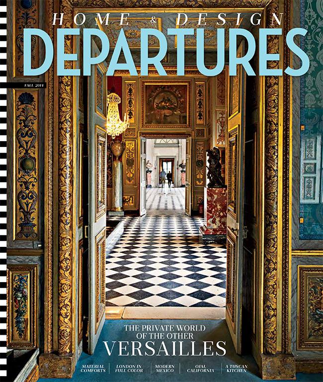 Departures magazine.jpg