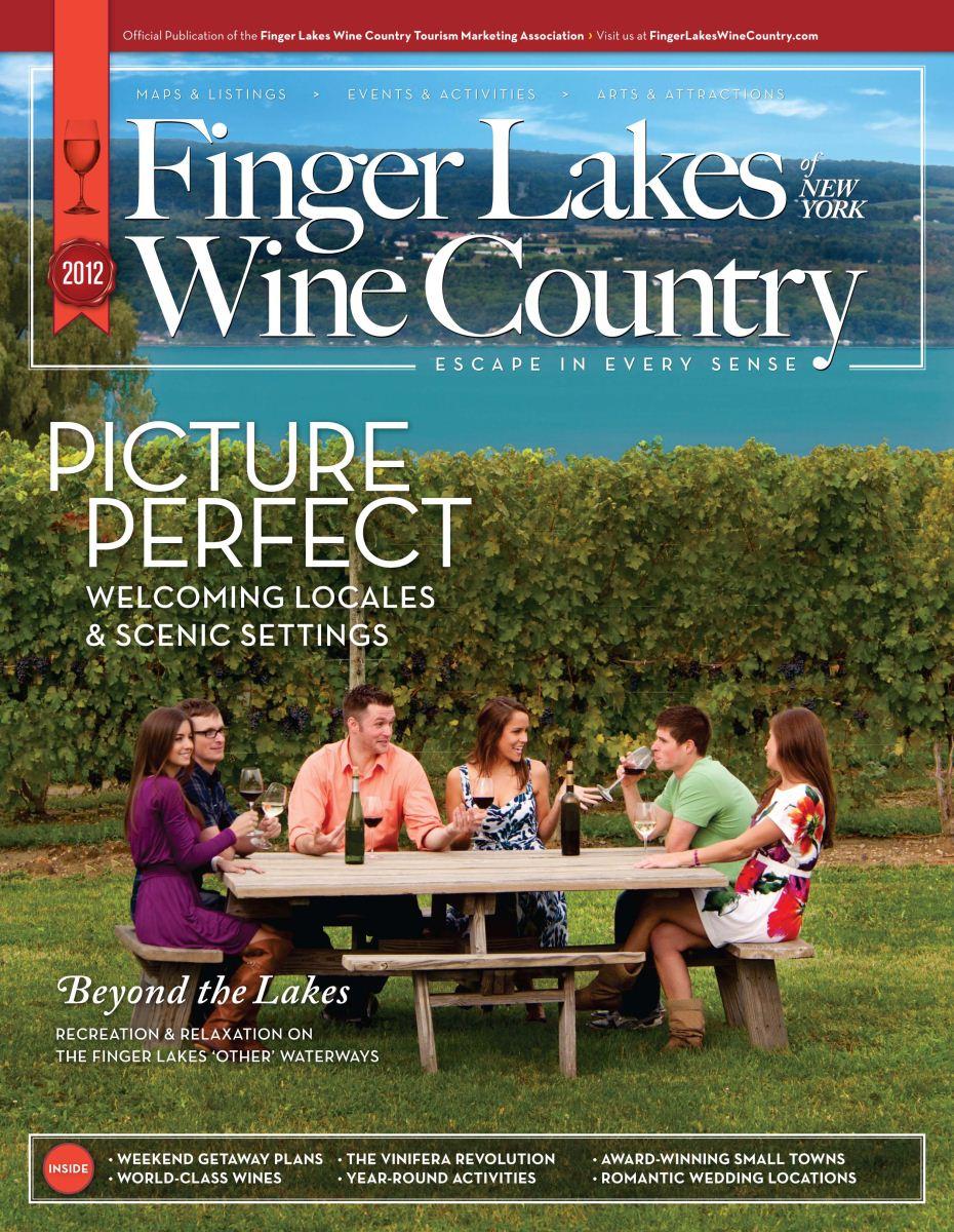 Finger Lakes magazine.jpg
