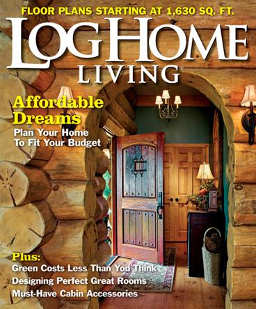 Log Home Living magazine.jpg