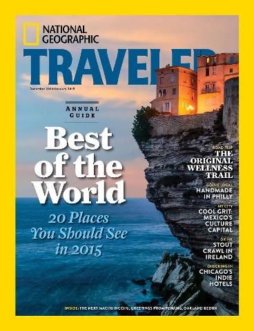 National Geographic magazine.jpg