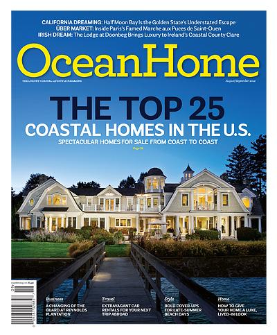 Ocean Home magazine.jpg