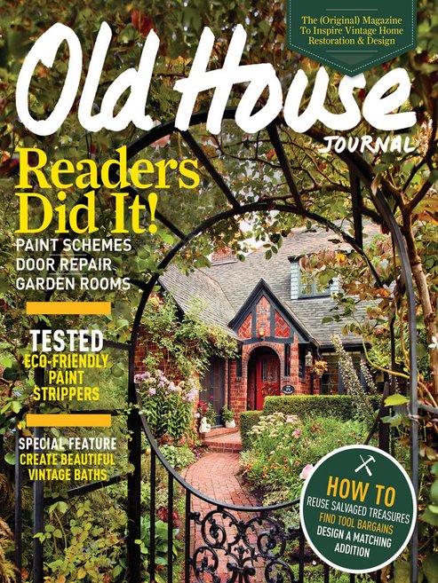 Old-House-Journal-Magazine.jpeg