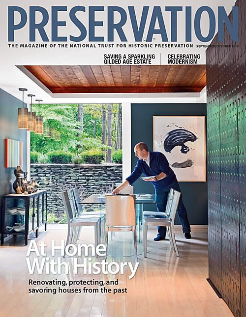 Preservation magazine.jpg