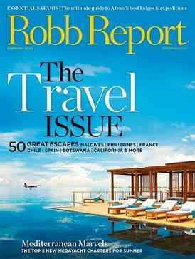 Robb Report magazine.jpg