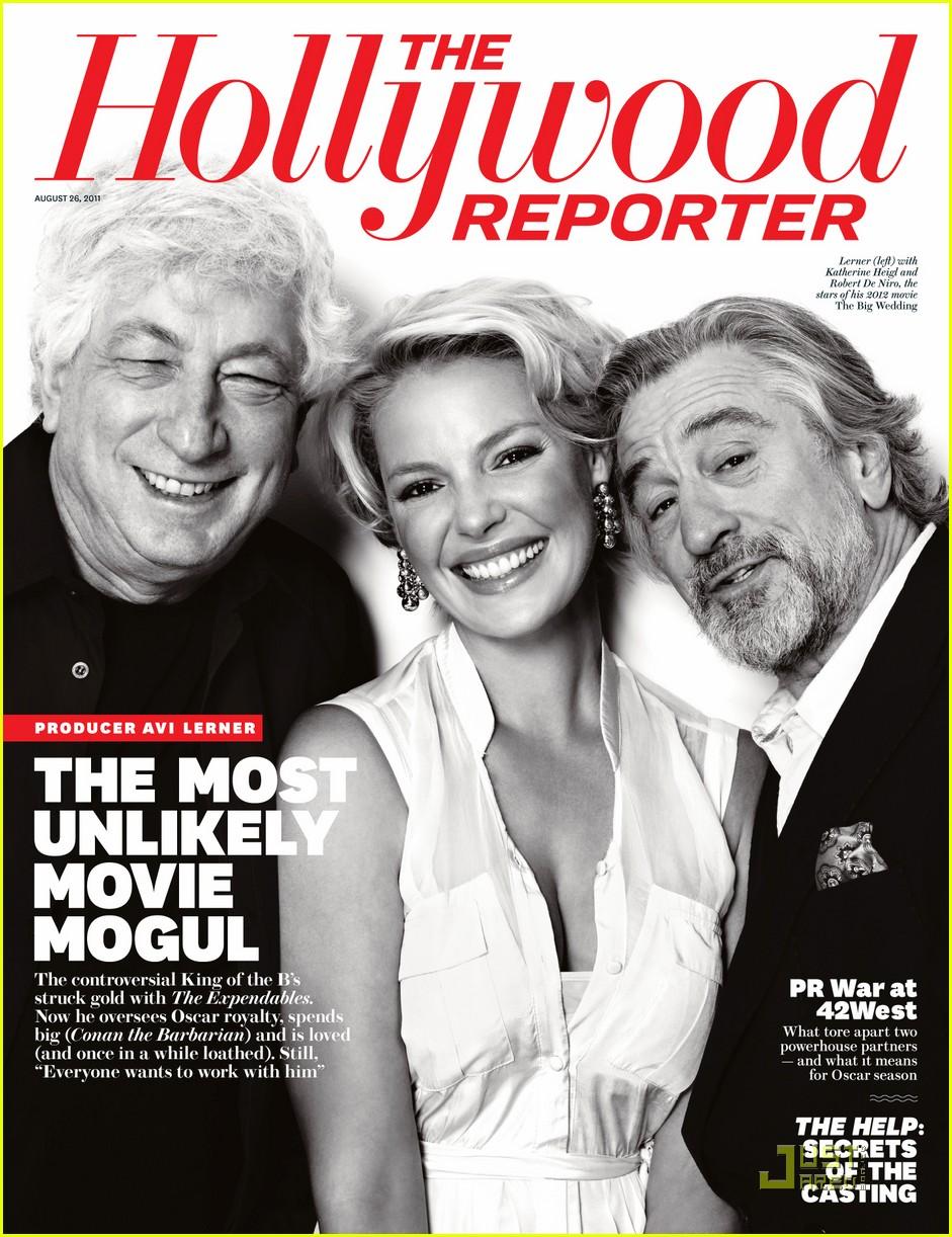 The Hollywood Reporter magazine.jpg