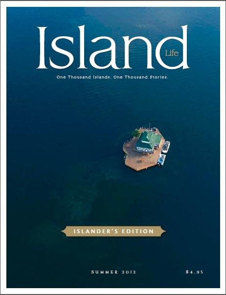 Thousand Islands Life magazine.jpg