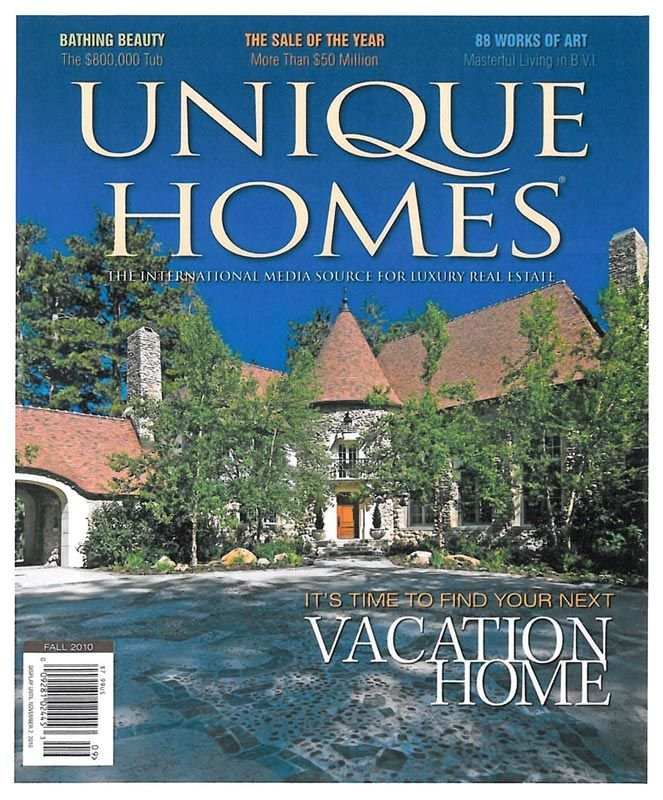Unique Homes magazine.jpg