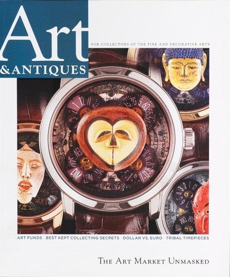 Art & Antiques magazine (1).jpg