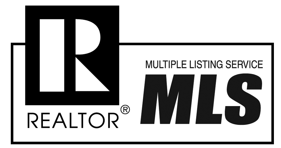 Member of Realtor_MLS_Multiple Listing Service.jpg