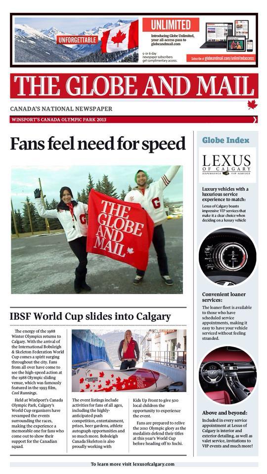 The Globe and Mail newspaper in print.jpg
