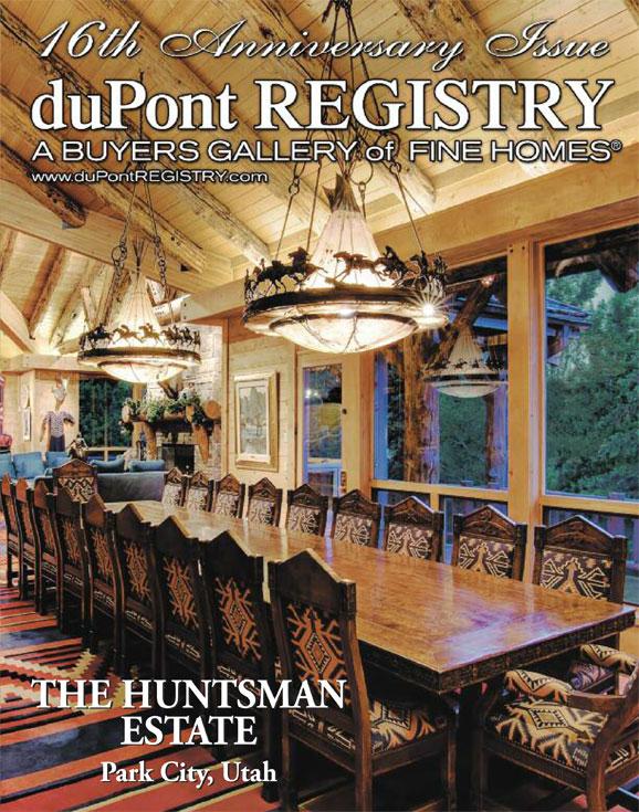 duPont REGISTRY magazine.jpg