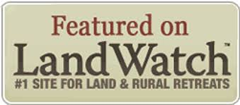 LandWatch.com.jpg