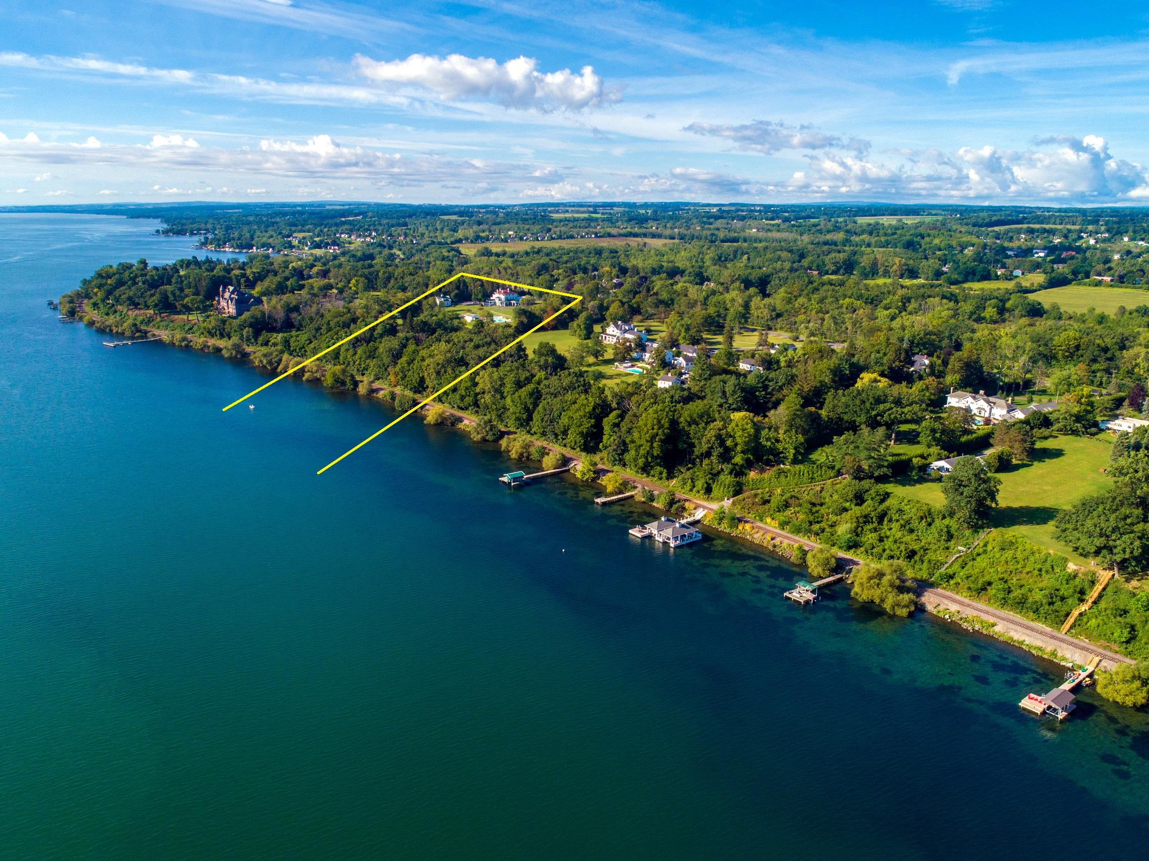 7  Seneca Lake Auction, American Legion, 1115 Lochland Rd, Geneva, NY 14456, Seneca Lake, Finger Lakes Property Listed For Sale by Michael DeRosa, Real Estate Broker, Michael DeRosa Exchange.jpg