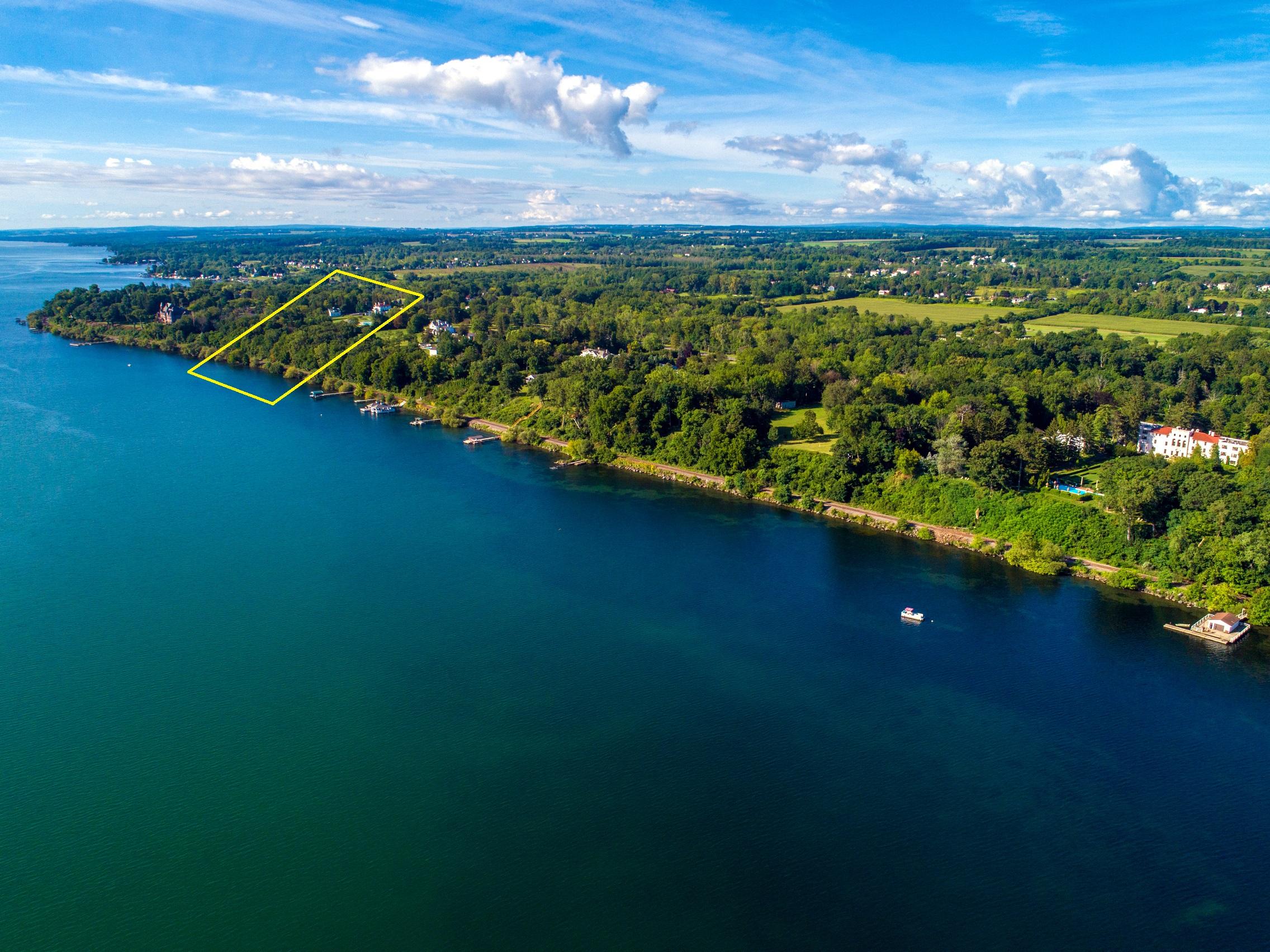 8  Seneca Lake Auction, American Legion, 1115 Lochland Rd, Geneva, NY 14456, Seneca Lake, Finger Lakes Property Listed For Sale by Michael DeRosa, Real Estate Broker, Michael DeRosa Exchange.jpg