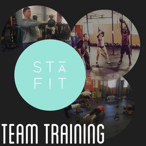 team training holiday.jpg