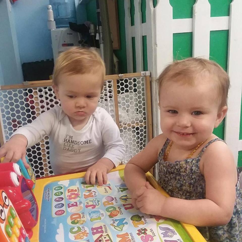 childcare baby.jpg