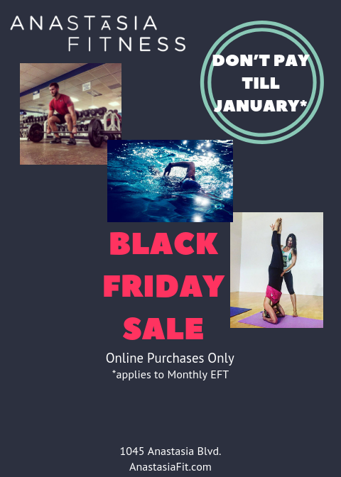 Student           Monthly EFT - For students purchasing individual memberships.