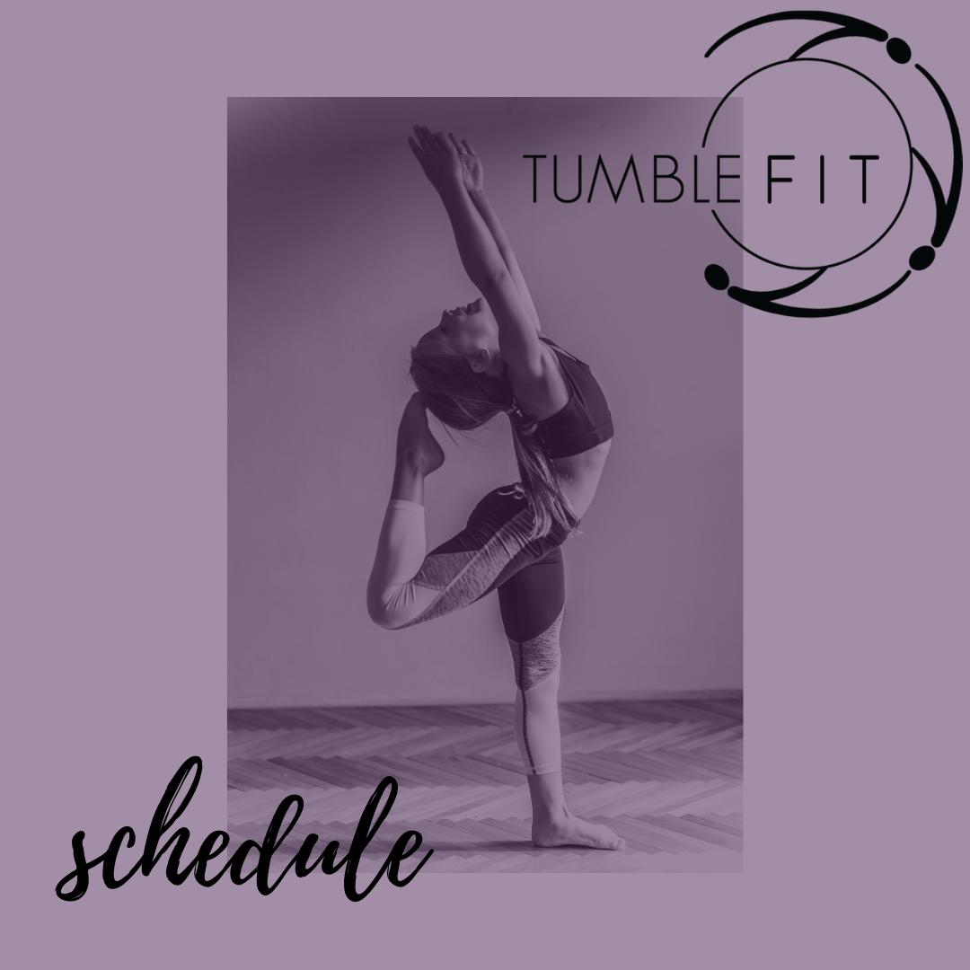 tumblefit schedule.png