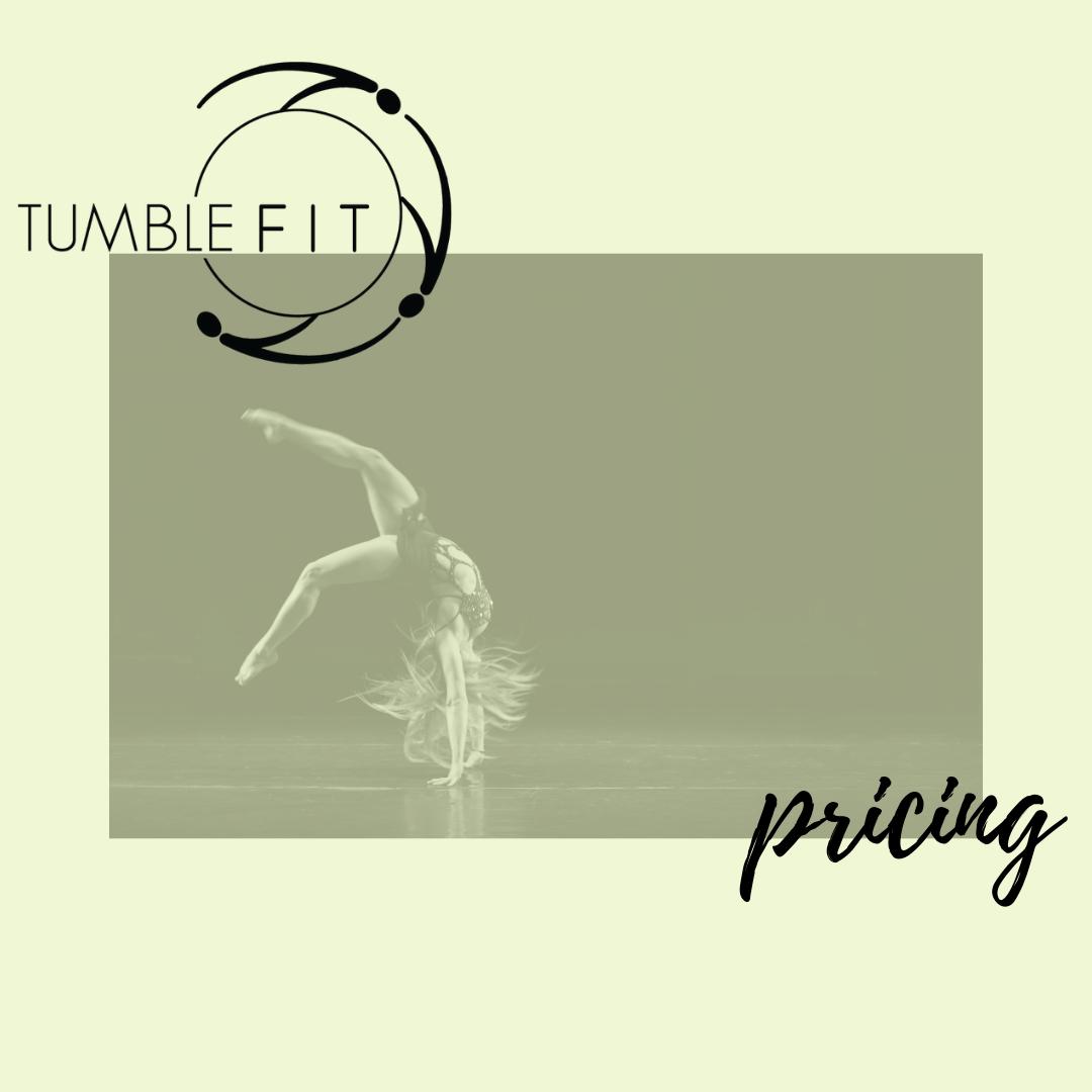 TUMBLEFIT pricing.png