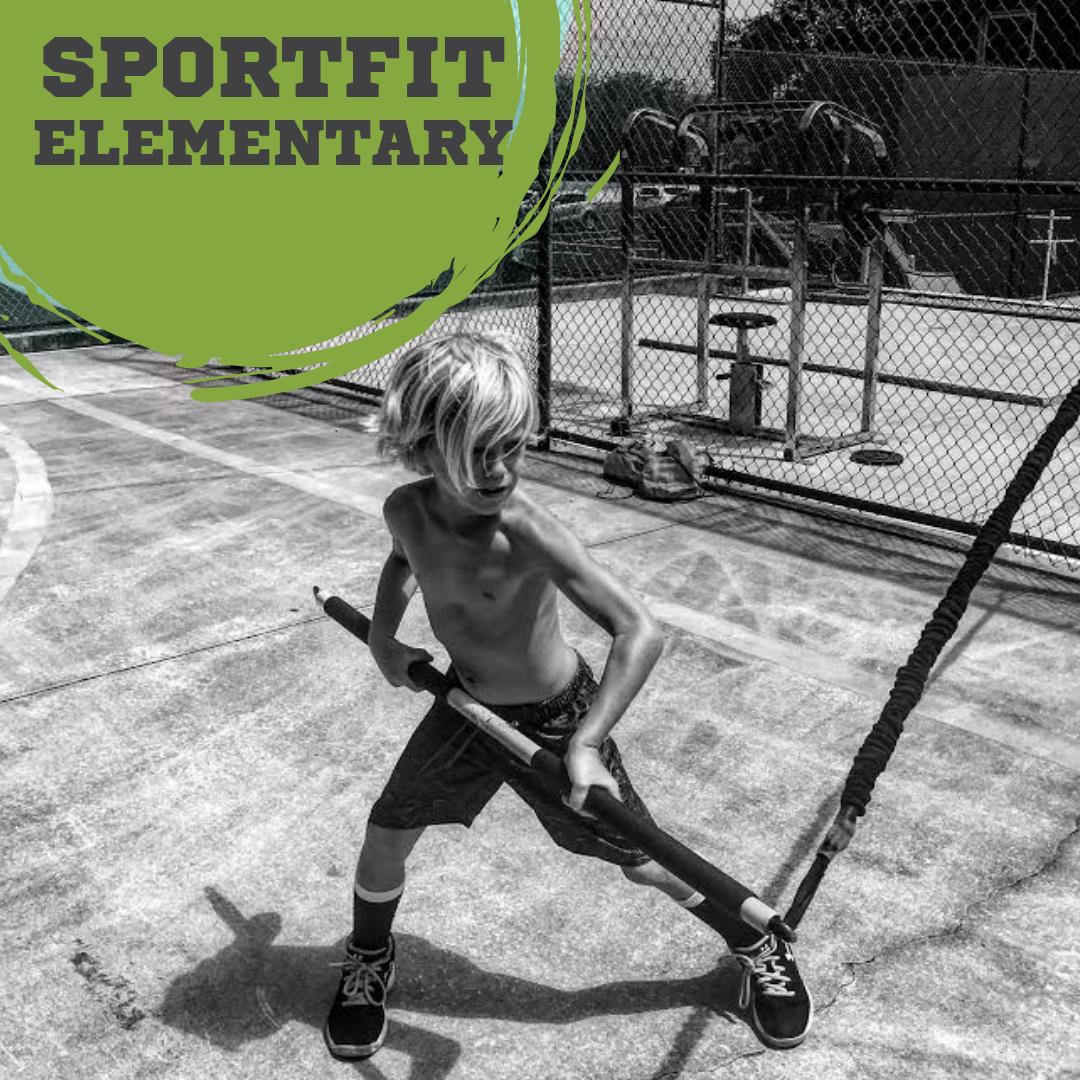 SportFIT elementary.png