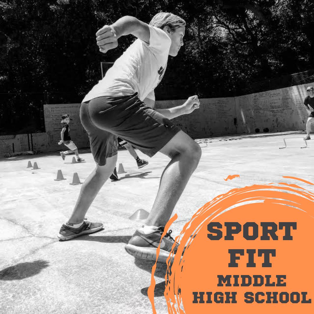 SportFIT HS.png