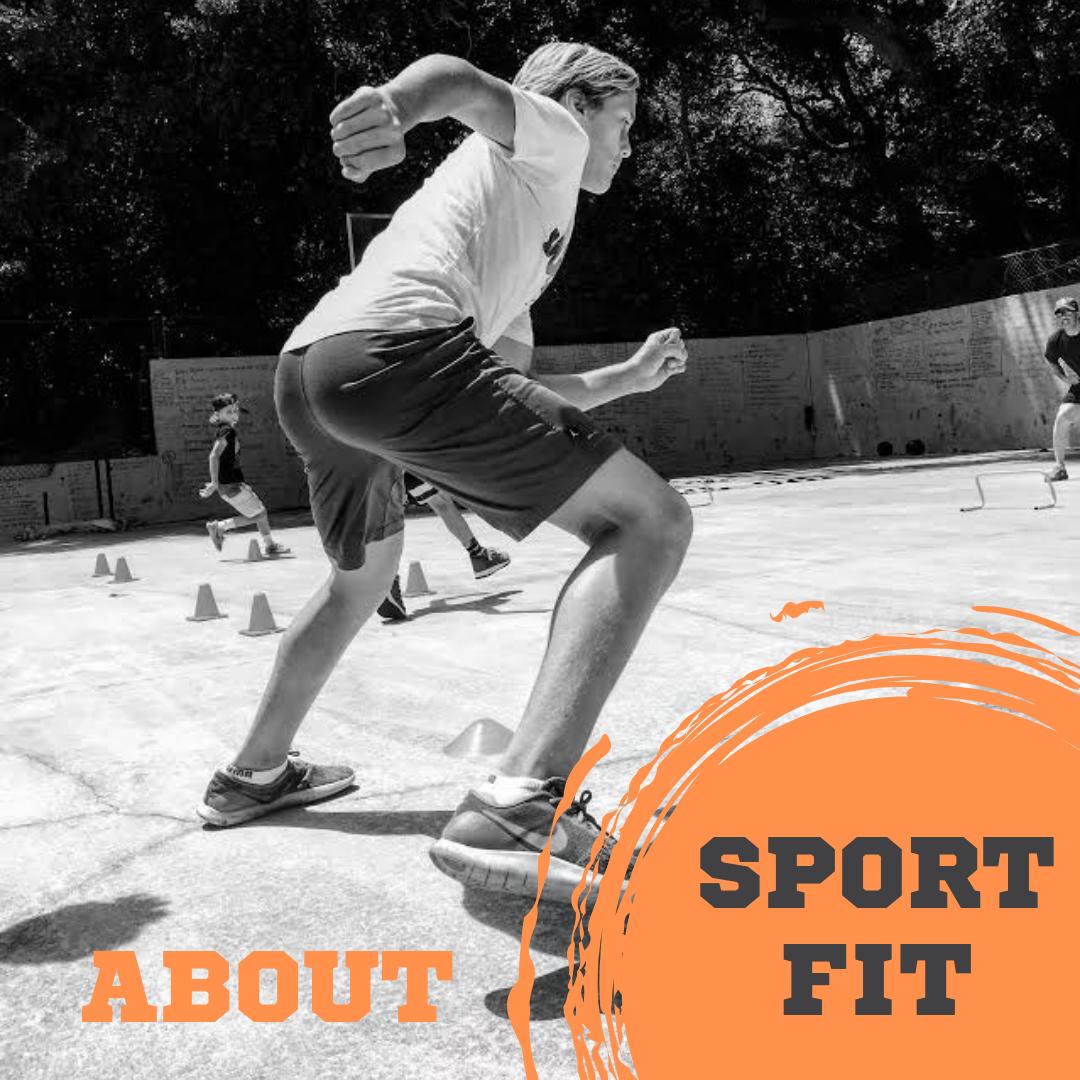 SportFIT about (1).png