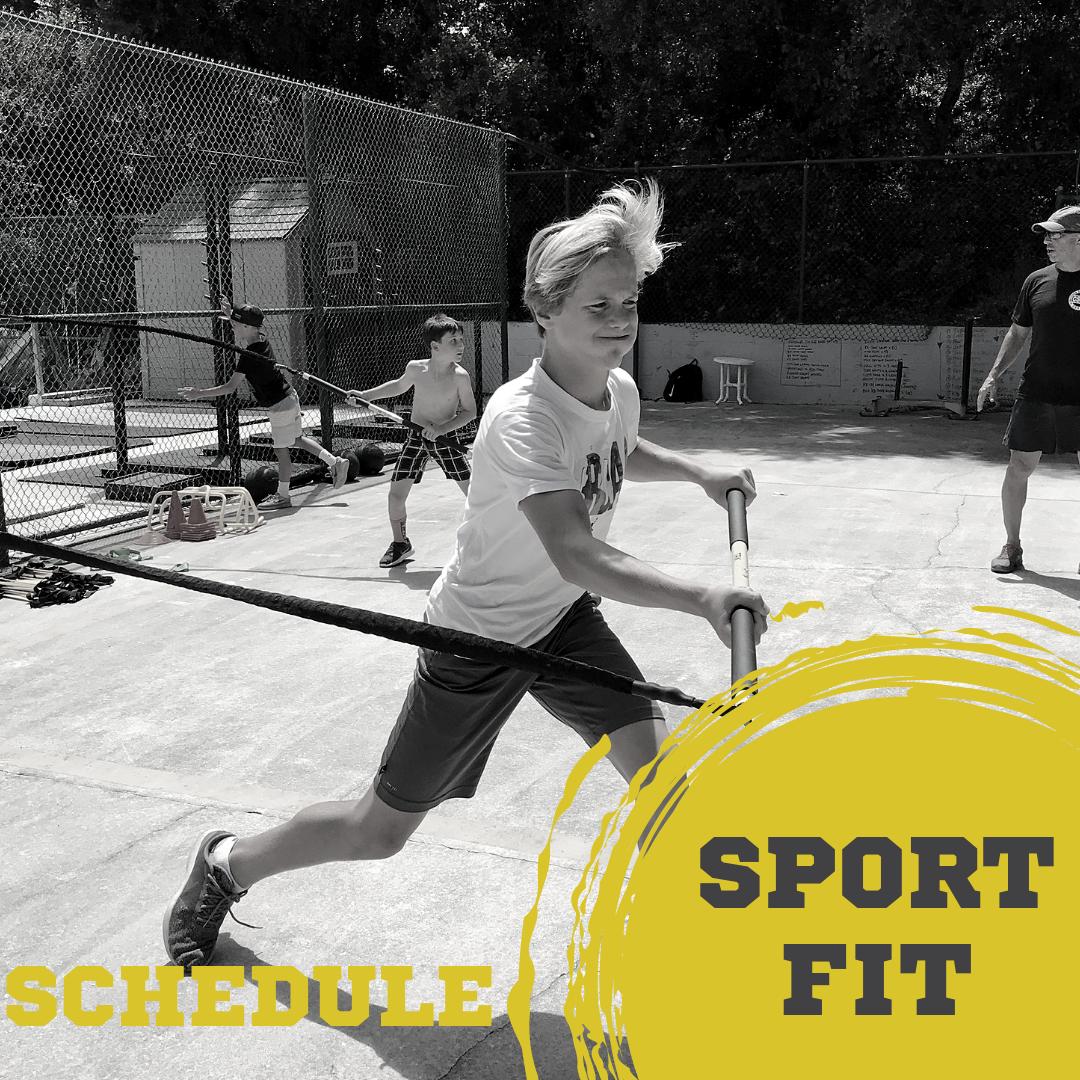 SportFIT schedule.png