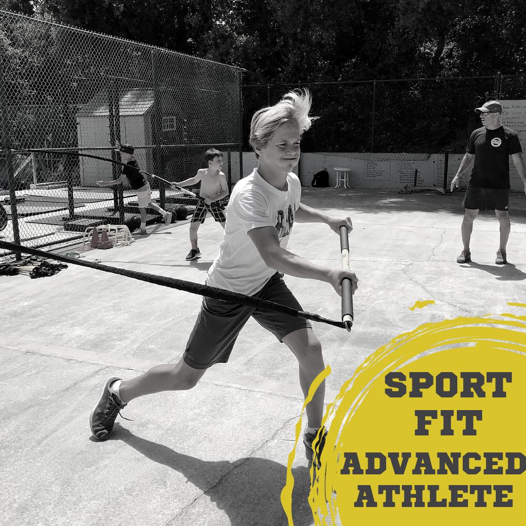 SportFIT advanced athlete.png