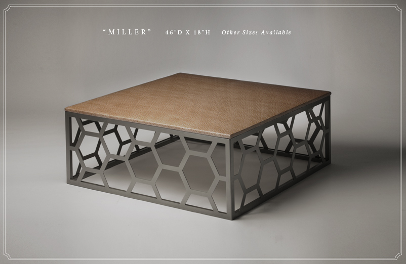 coffee-tables-01.jpg