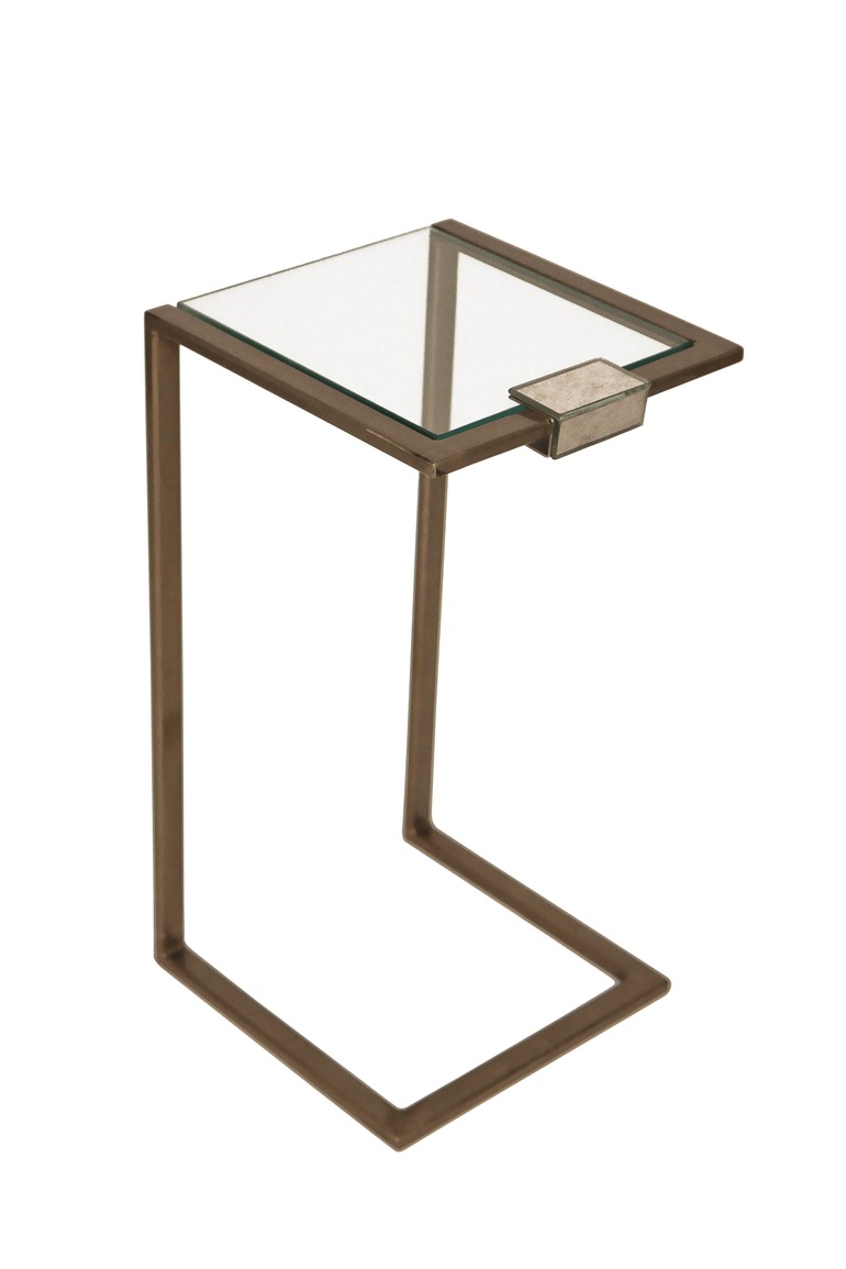 lucy-smith-designs-drake-furniture-side-tables-glass-metal.jpg