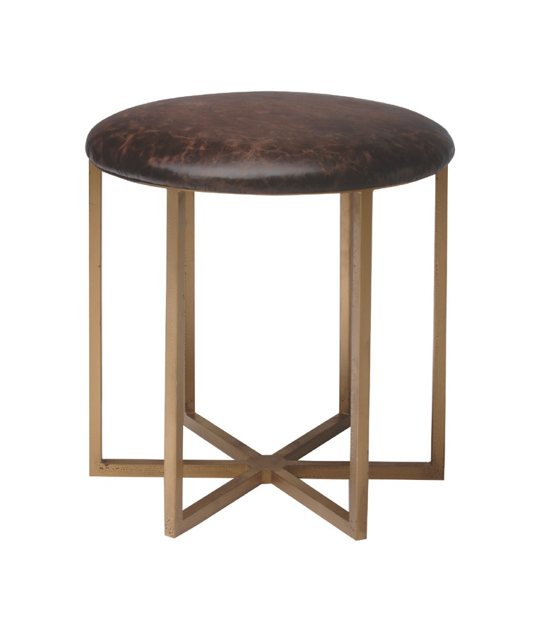 lucy-smith-designs-furniture-stools.jpg