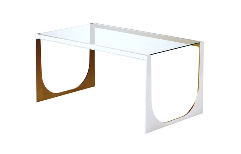 lucy-smith-designs-jax-coffee-table-furniture-coffee-and-cocktail-tables-glass-metal.jpg