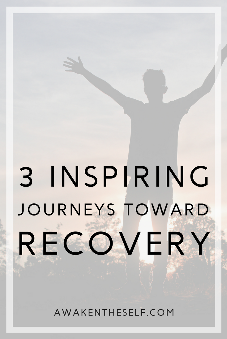 JOURNEYS RECOVERY (1).png