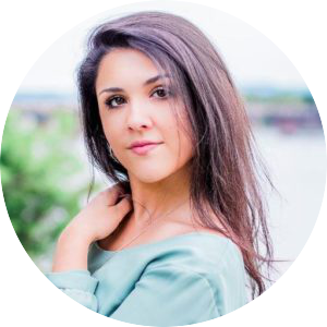 Natalie Moore   Holistic Psychotherapy   Pasadena & Los Angeles   Mind/Body/Spirit Therapy for Young Adults with Depression
